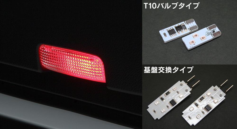 http://www.lx-mode.jp/lineup/20RX%28mae%29_CartecyRED.jpg