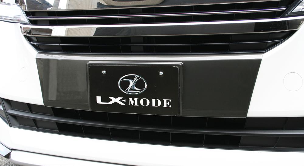 http://www.lx-mode.jp/lineup/30VELL%28mae%29_N_FBG.jpg