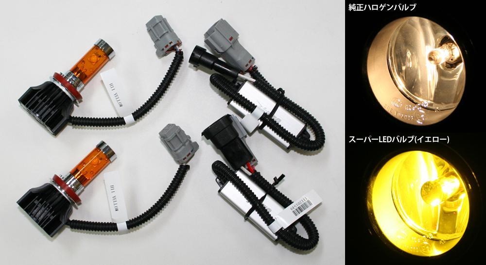 http://www.lx-mode.jp/lineup/CT200h%28go%29_sub_SuperLED_yellow.jpg