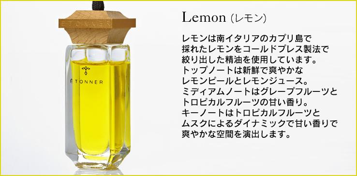 http://www.lx-mode.jp/lineup/ETONNER-page_Kaori-L.jpg