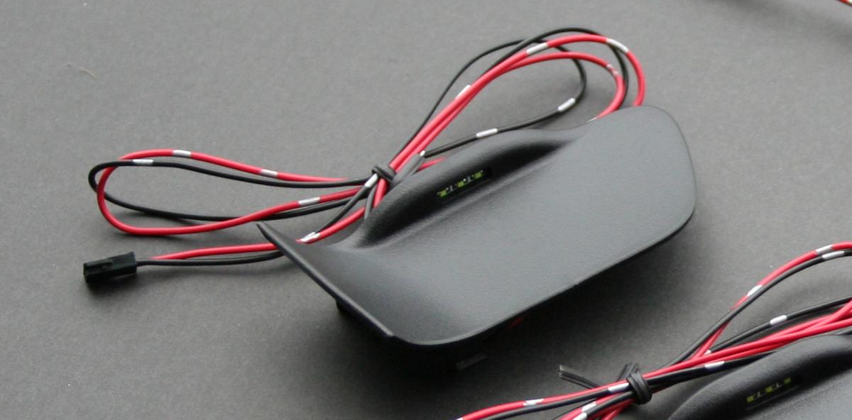 http://www.lx-mode.jp/lineup/LEDInnerDoorIllumi_sub03.jpg