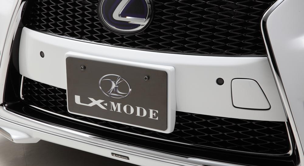 http://www.lx-mode.jp/lineup/LS%28spin%29_bumper_color.jpg
