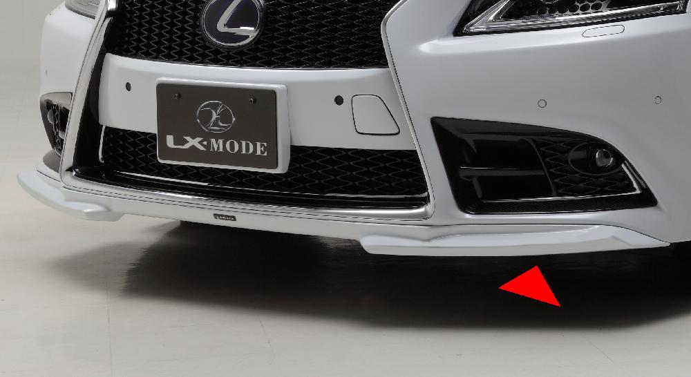 http://www.lx-mode.jp/lineup/LS%28spin%29_fs_v2.jpg