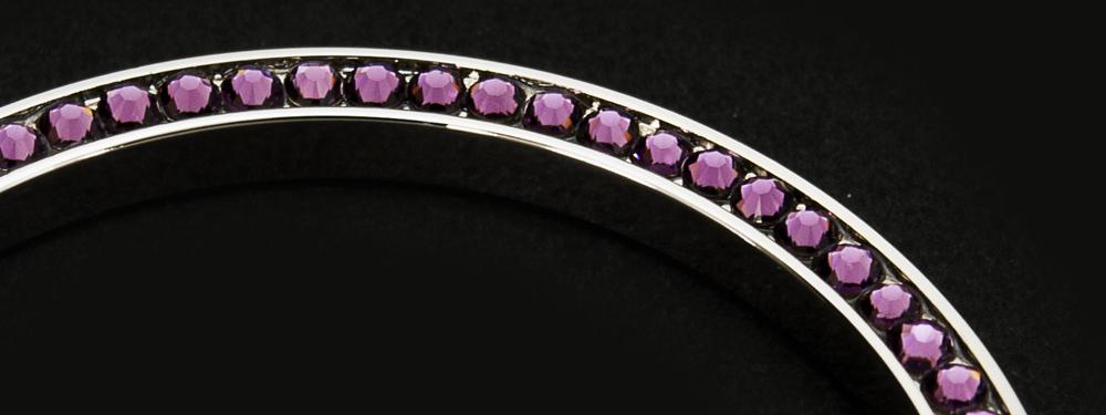 http://www.lx-mode.jp/lineup/LineStoneA_naka_purple.jpg