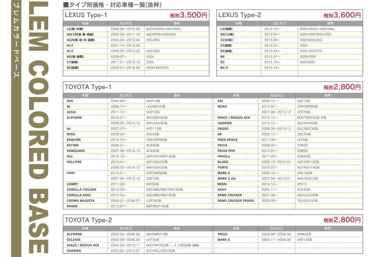 http://www.lx-mode.jp/lineup/SteeringEmblem_catalog_shita.jpg