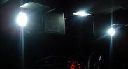 室内LED.jpg