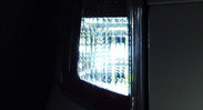 30pri_go_backup-lamp.jpg