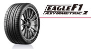 GoodYear_EAGLE_F1_asymmetric2.jpg