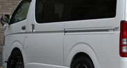200hiace_body-stripe.JPG