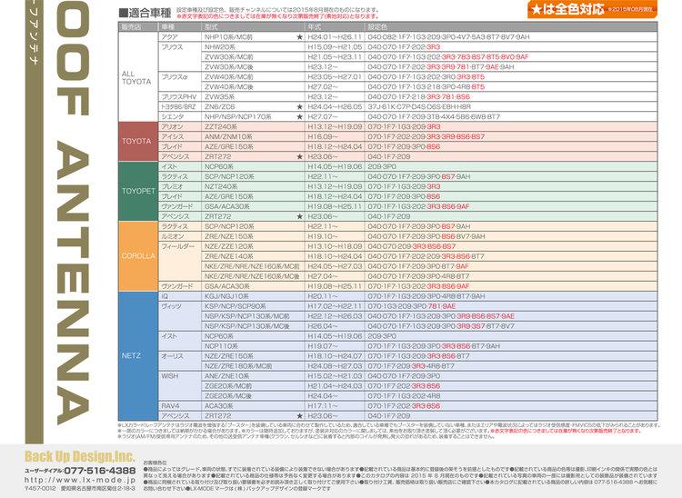 140604_ROOF-ANTENNA_shita.jpg