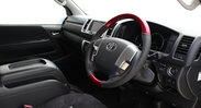 200hiace(4gata)_sub_steering-gun.jpg