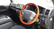 200hiace(4gata)_sub_steering-wood.jpg