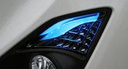 86v2_Fwinker_blue.jpg