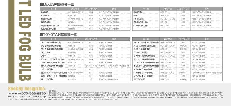 SmartLEDFog_catalog02_shita.jpg