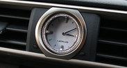 RC_LineStone_clock.jpg