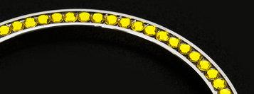 LineStoneA_naka_yellow.jpg