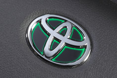 Steer-TOYOTA_G_green.jpg