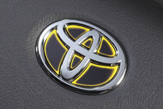 Steer-TOYOTA_G_yellow.jpg