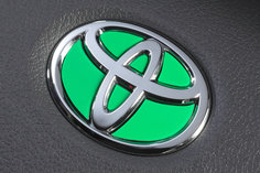 Steer-TOYOTA_S_green.jpg