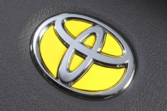 Steer-TOYOTA_S_yellow.jpg