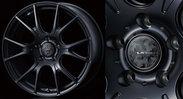 50PRIUS_NAVIA02_Wheel.jpg