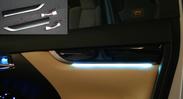 30AL-VELL_LED-DoorTrim.jpg