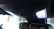 CorollaSport_LED.jpg