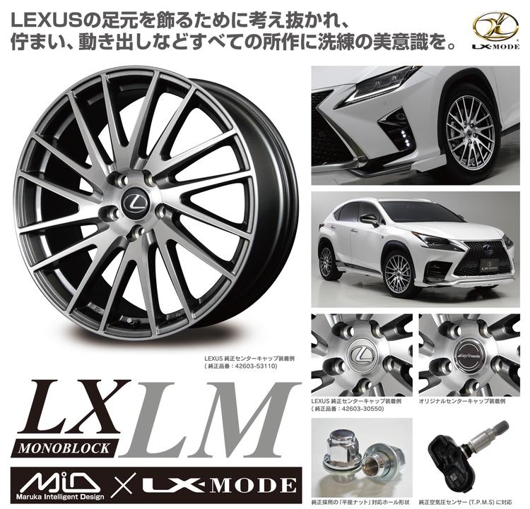 LX_LM_A4_omote_ue.jpg