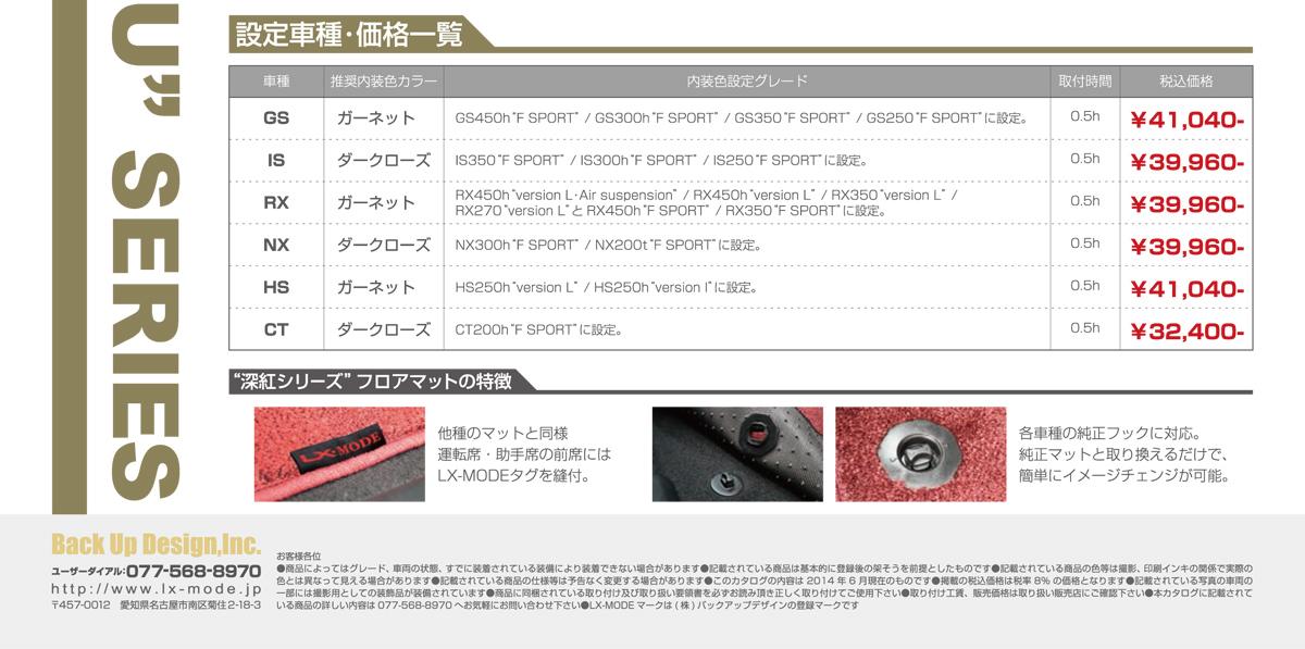 http://www.lx-mode.jp/new_item/Floor-mat_Shinku_shita.jpg