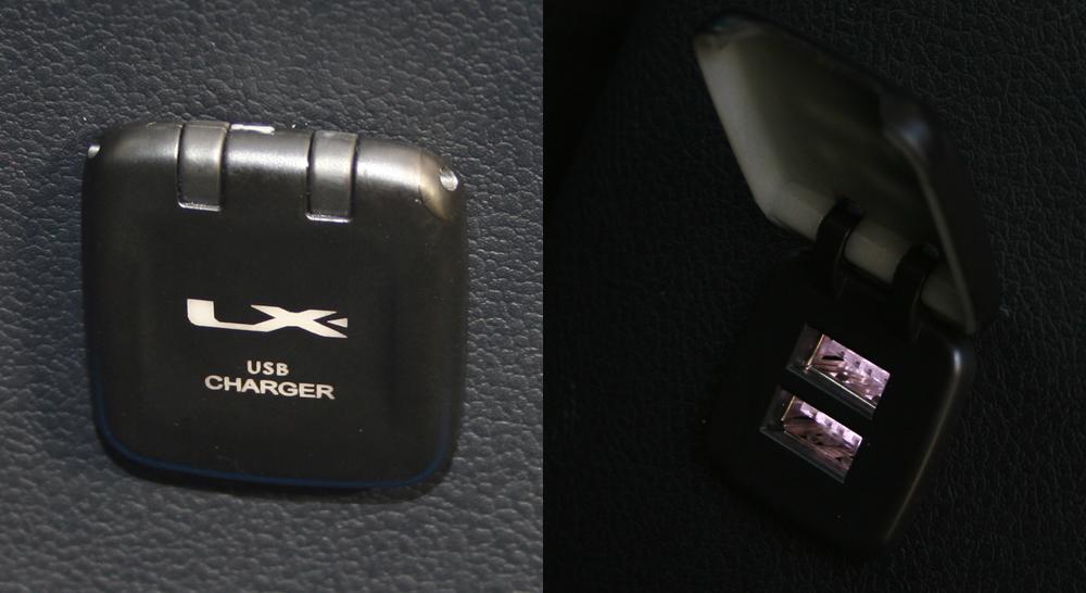 http://www.lx-mode.jp/new_item/NewItem_USBjack_01.jpg