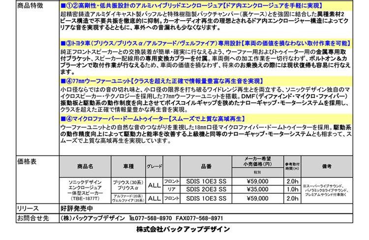 SonicPlus_shita.jpg