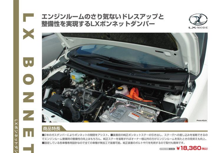 Bonnet-dumper_catalog_ue.jpg