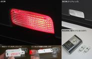 webshop_RedLED-bulb_LEDonLED.jpg