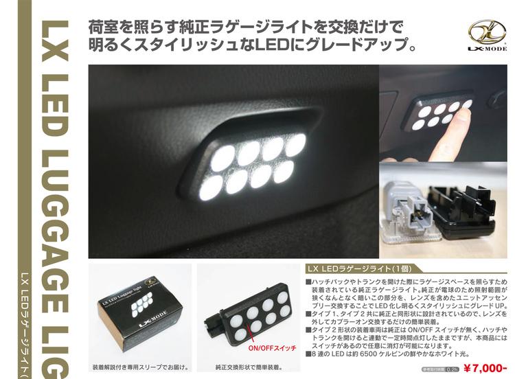 LED-LuggageLamp_annai_ue.jpg