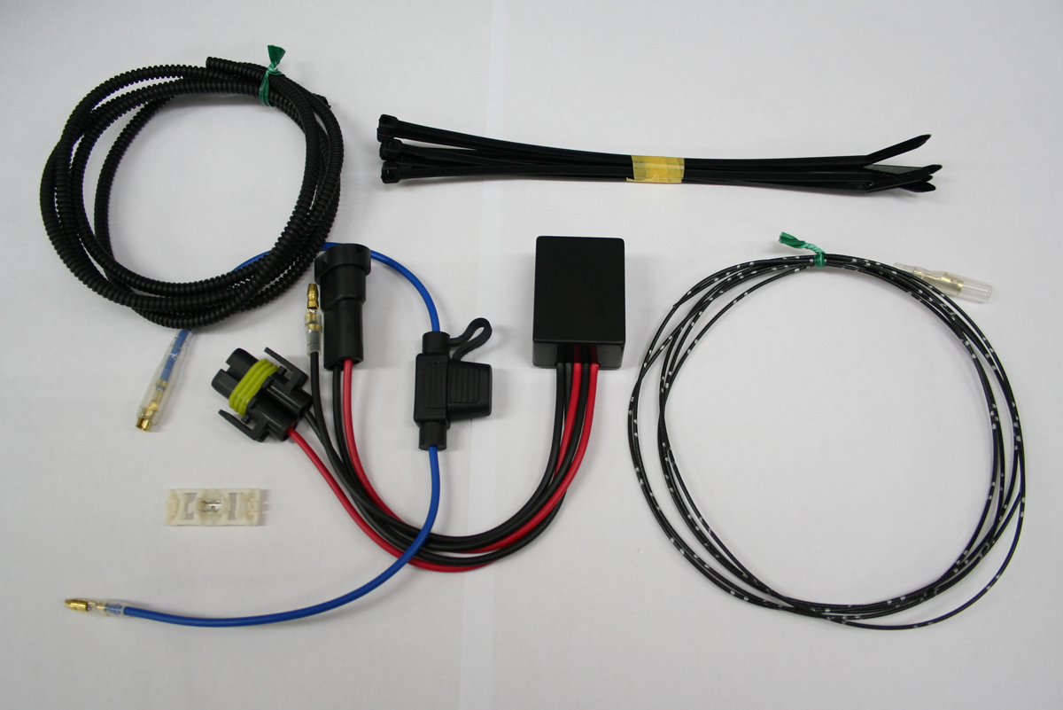 http://www.lx-mode.jp/support/AUTO_light-kit_naiyou.jpg