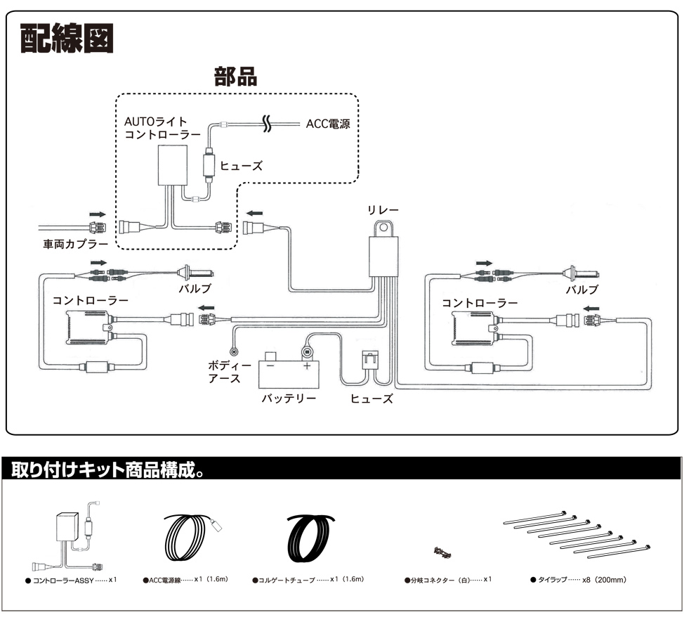 http://www.lx-mode.jp/support/HIDKIT-haisenzu.jpg
